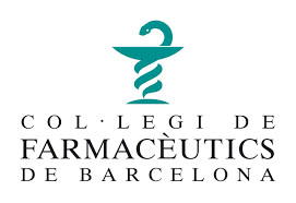 LECTURE AT THE BARCELONA SCHOOL OF PHARMACISTS